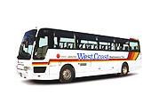 HMC東京バス