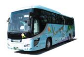 鎌ヶ谷観光バス