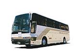 ケイエム観光バス