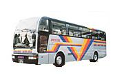 光和観光バス