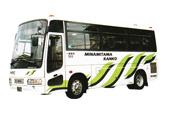 南多摩観光バス